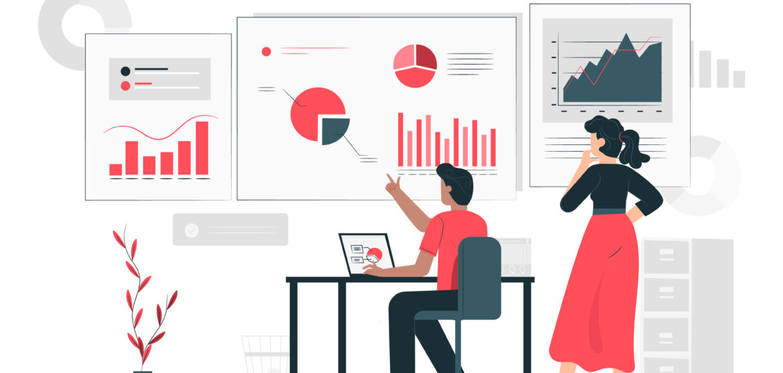 Big-Data-analytics-Next-Big-Thing